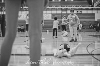 volleyball-clinic-2014_15