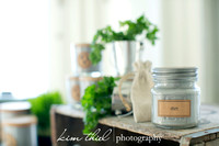 eco-candle-co-spring-2015_004