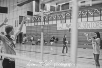 volleyball-clinic-2014_12
