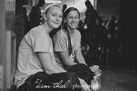 volleyball-clinic-2014_06
