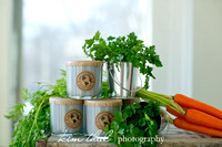 eco-candle-co-spring-2015_005