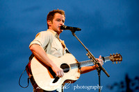 easton-corbin_18