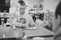 cookie-making-appleton-north-hs_kim-thiel_013