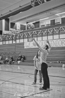 volleyball-clinic-2014_11