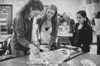 cookie-making-appleton-north-hs_kim-thiel_005