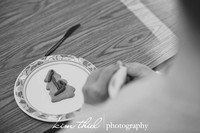 cookie-making-appleton-north-hs_kim-thiel_011