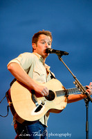 easton-corbin_19