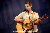 easton-corbin_20